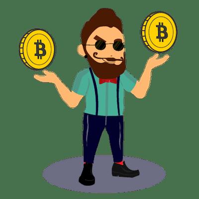 Los Mejores Casinos Bitcoin