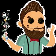 Casino Hipster – Best Casino Reviews, Bonuses & Free Spins