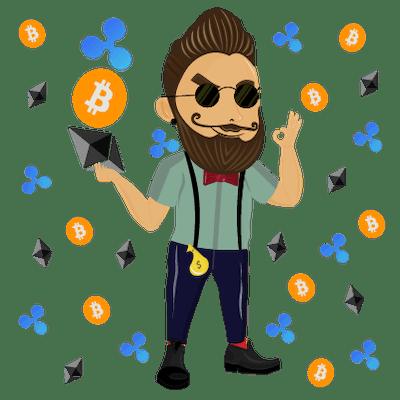 Tragamonedas Bitcoin