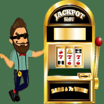 El casino en vivo