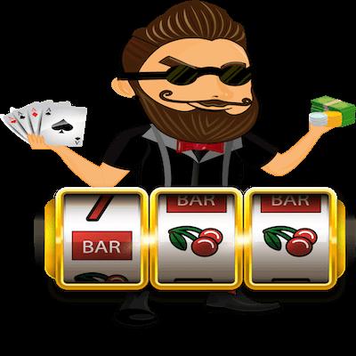 Nuevo bono de casinos online