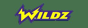 wildz-casino-test