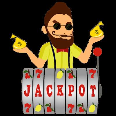 Exclusivamente las Mejores Ofertas y Bonos de Casino