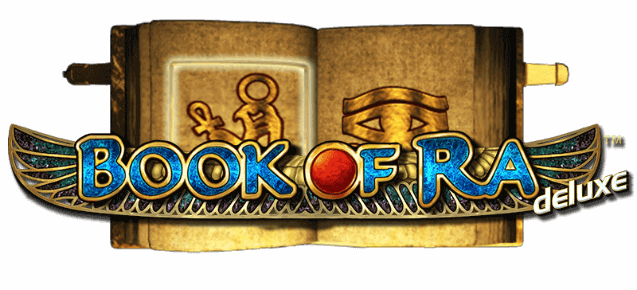 Book of Ra Giros Gratis